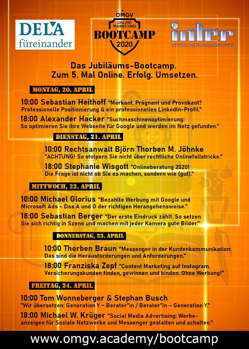 LineUp+OMGV+Bootcamp+2020+mit+Sponsoren.png