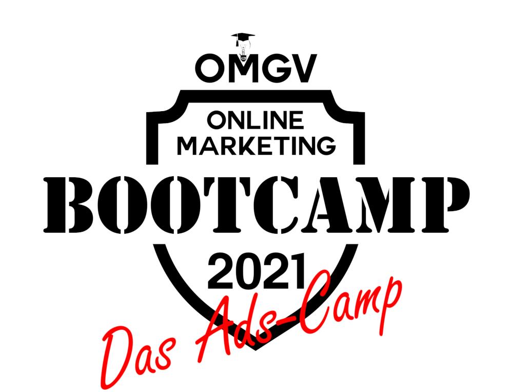 Bootcamp+Logo+2021+wei%C3%9F+mit+Ads-Camp-Zusatz.png
